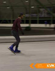 Ice_Skating (87 of 95)