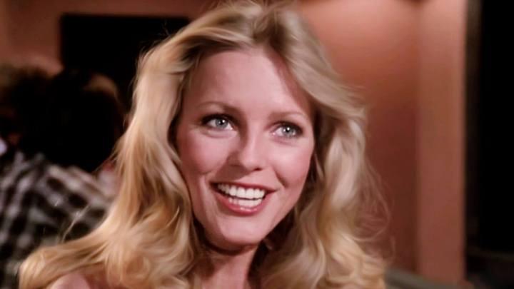 Cheryl Ladd (891)