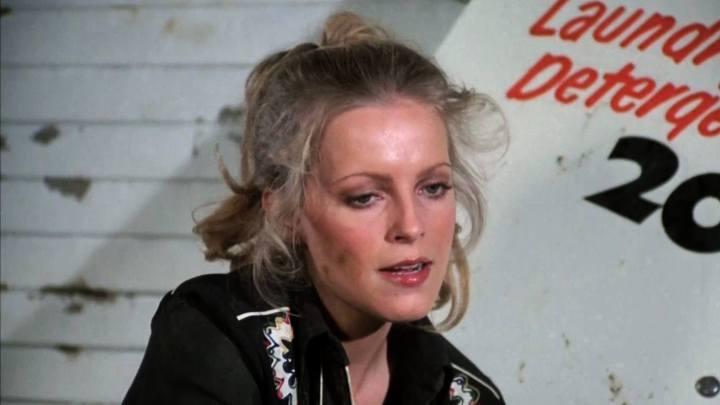 Cheryl Ladd (1101)
