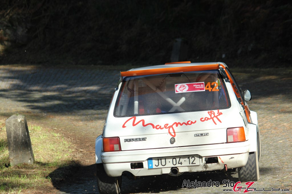 ii_rally_viana_do_castelo_108_20150308_1735794273