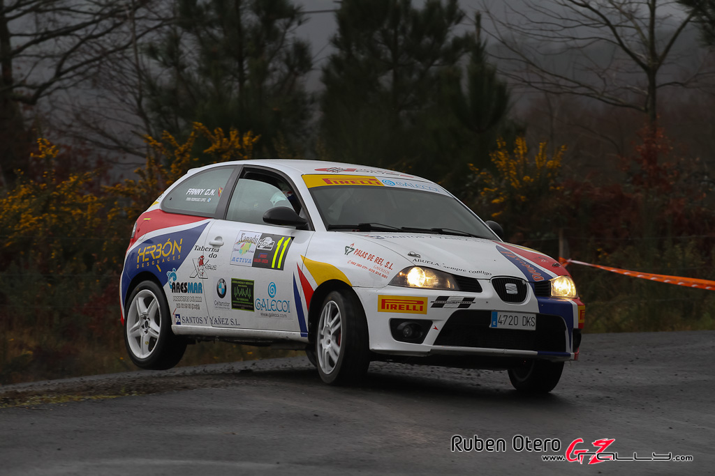 xix_rally_do_cocido_94_20150307_1217110001