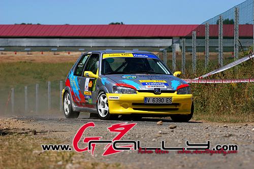 rally_comarca_da_ulloa_98_20150302_1419476110
