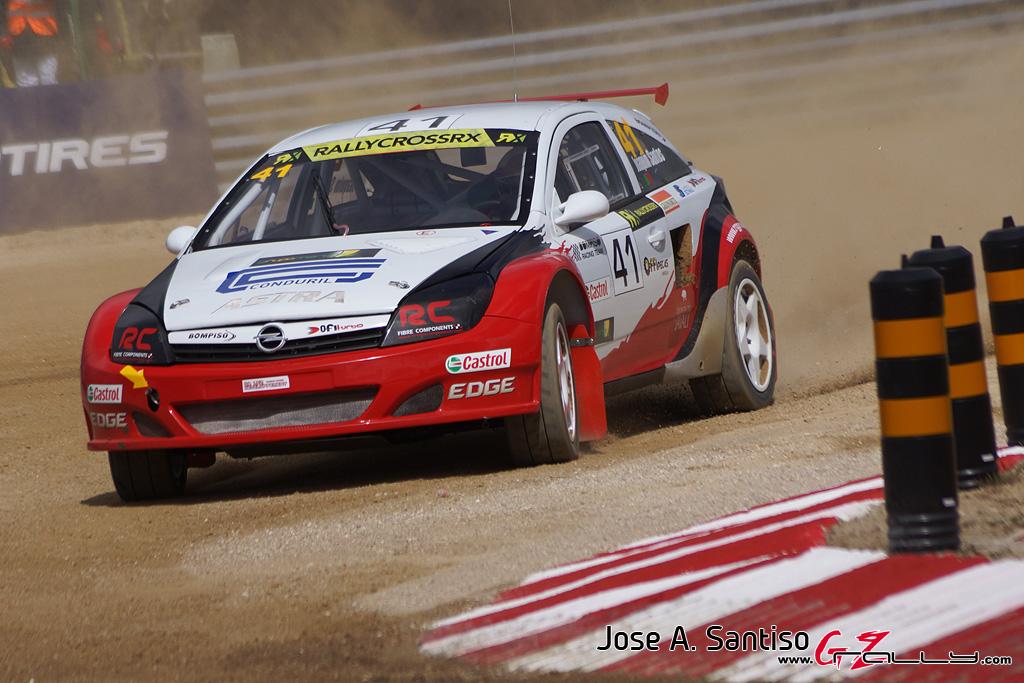 fia_erx_rallycross_montealegre_63_20150308_1629091172