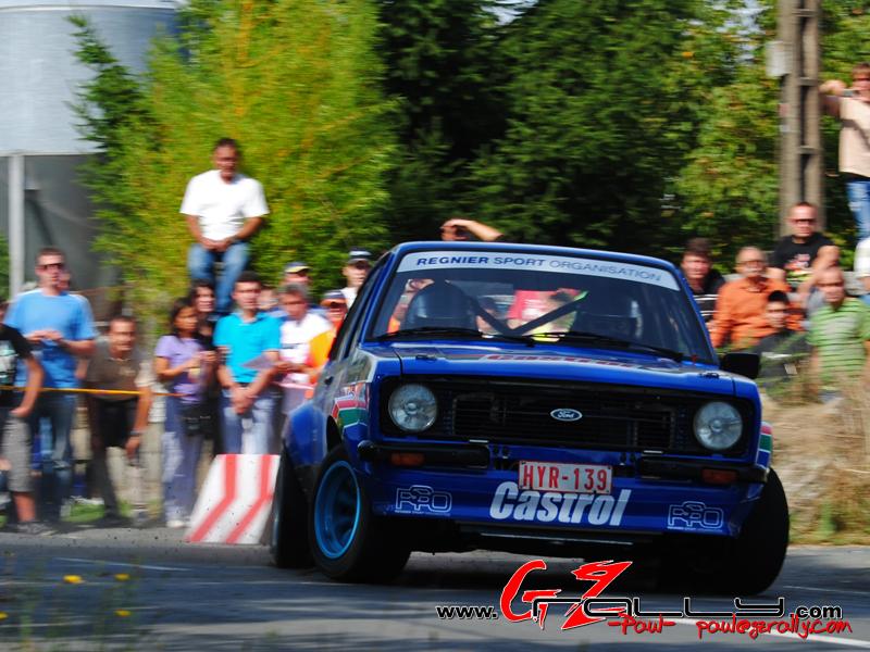 rally_de_galicia_historico_melide_2011_162_20150304_1020939375