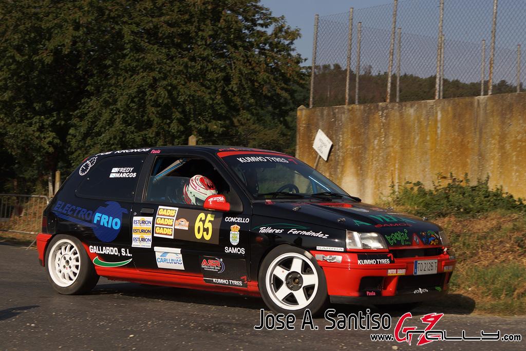 rally_san_froilan_2012_-_jose_a_santiso_108_20150304_1737315400