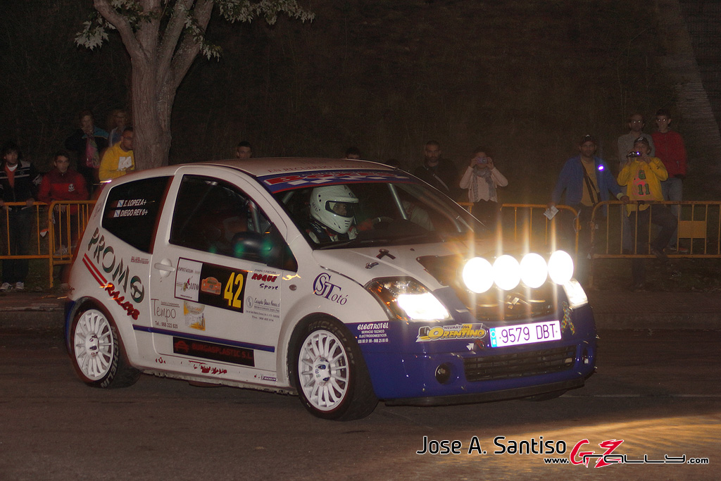ii_rally_ribeira_sacra_108_20150307_1549856095