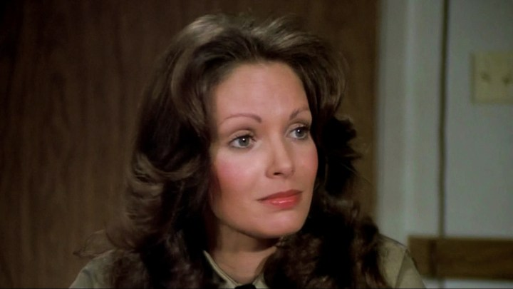 Jaclyn Smith (1304)
