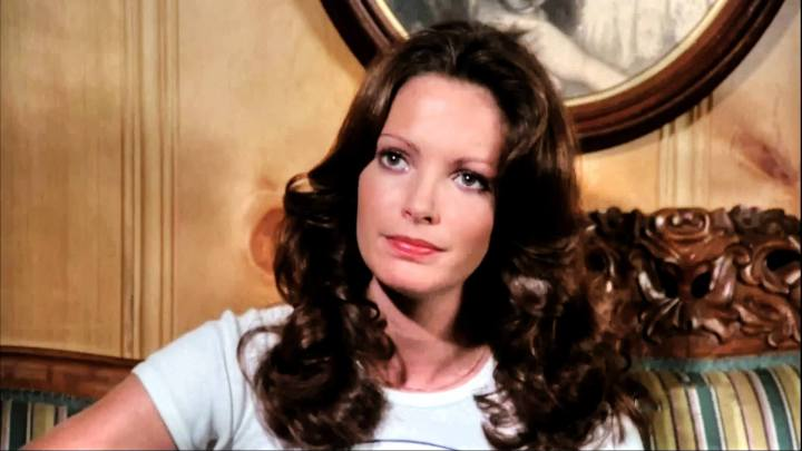 Jaclyn Smith (1449)