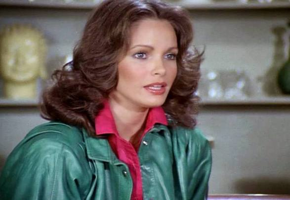 Jaclyn Smith (1274)