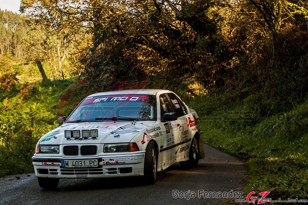 RallySprint_Carrenho_Borja Fernández_17_0010