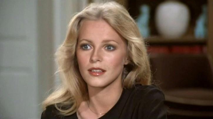Cheryl Ladd (920)