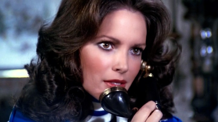 Jaclyn Smith (1296)