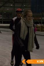 Ice_Skating (22 of 95)