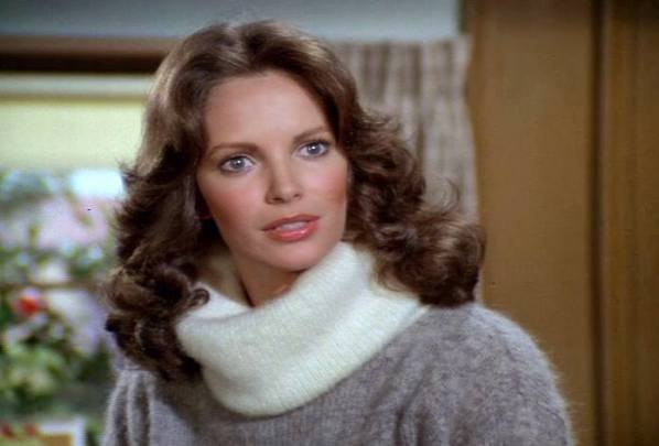 Jaclyn Smith (1278)