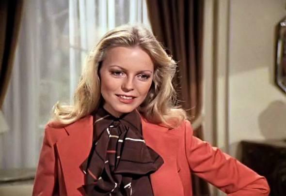 Cheryl Ladd (761)