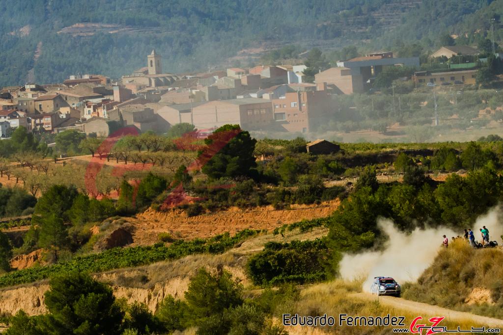 Rally_Catalunha_EduardoFernandez_17_0010