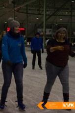 Ice_Skating (21 of 95)