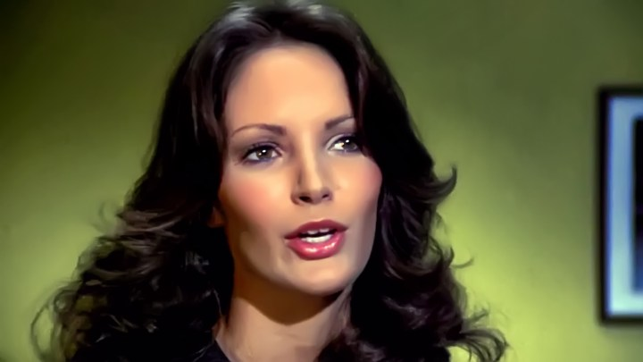 Jaclyn Smith (138)