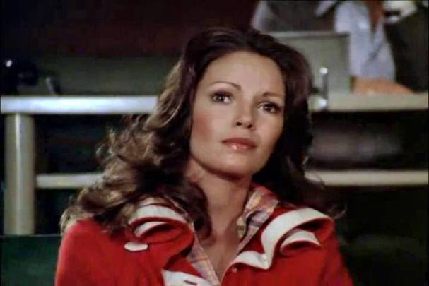 Jaclyn Smith (239)