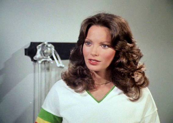Jaclyn Smith (260)