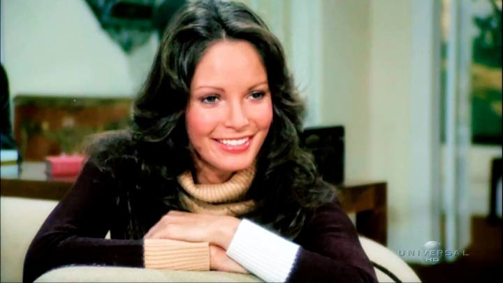 Jaclyn Smith (167)