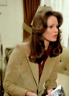 Jaclyn Smith (298)
