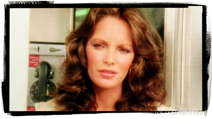 Jaclyn Smith (9)