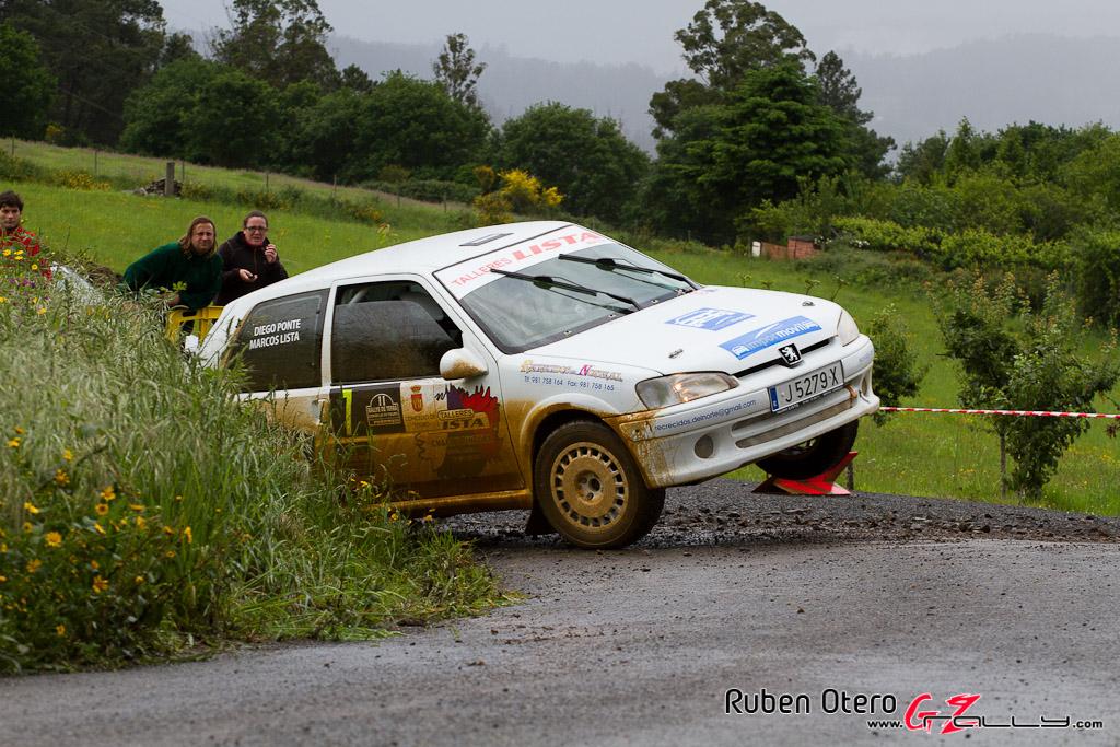 rally_de_touro_2012_tierra_-_ruben_otero_51_20150304_2020241190