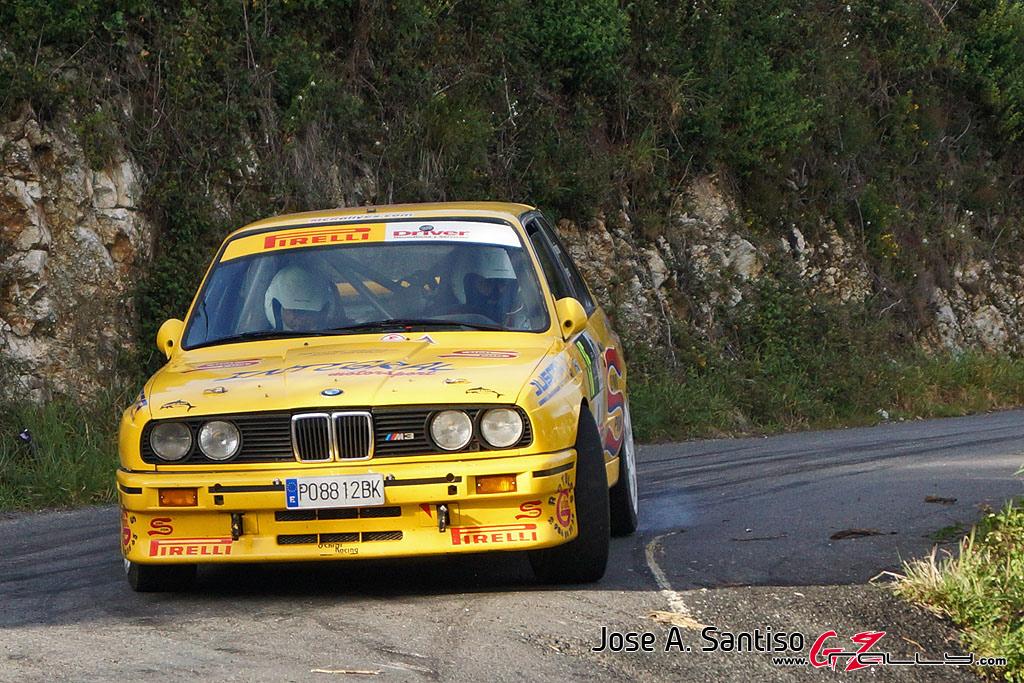 rally_de_noia_2012_-_jose_a_santiso_225_20150304_1948069646