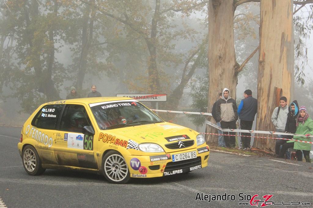 rally_botafumeiro_2012_30_20150304_1326884730 (1)