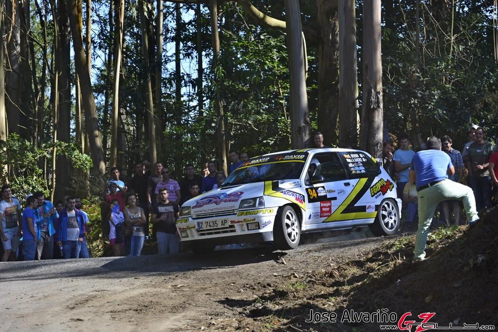 20_rally_de_a_coruna_73_20150910_2071040207