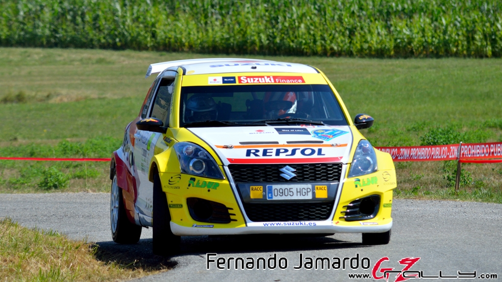 53_rally_princesa_de_asturias_2016_-_fernando_jamardo_40_20160913_1236492245
