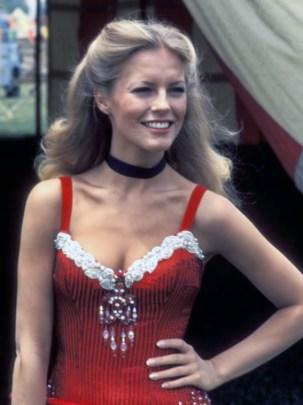 Cheryl Ladd (855)