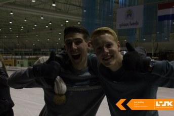 Ice_Skating (94 of 95)