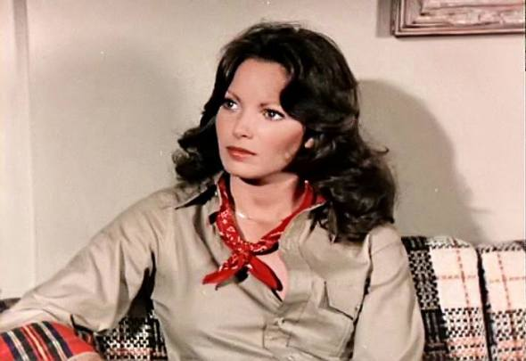 Jaclyn Smith (101)