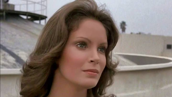 Jaclyn Smith (1156)