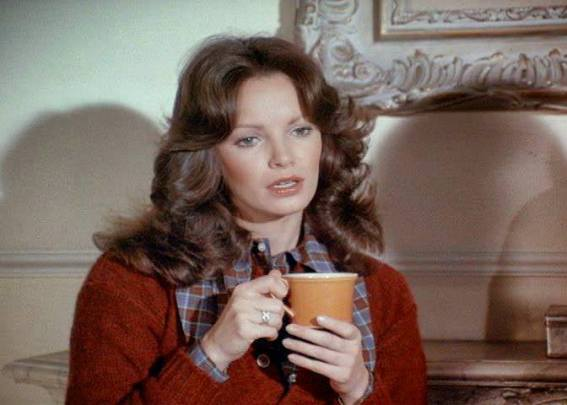 Jaclyn Smith (224)