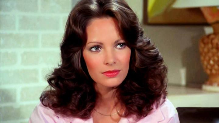 Jaclyn Smith (134)