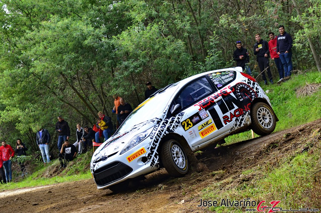 Rallymix_Barbadas_JoseAlvarinho_17_0017