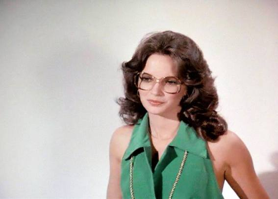Jaclyn Smith (223)