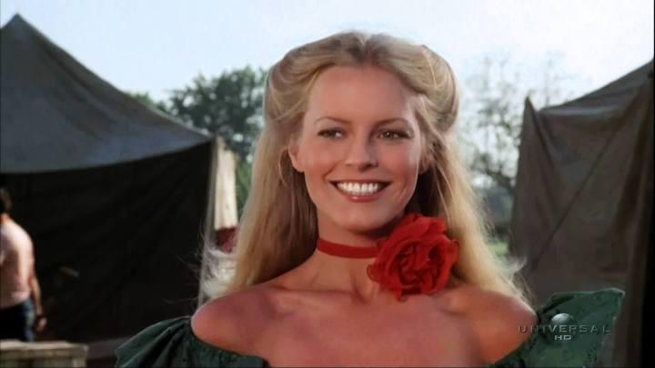 Cheryl Ladd (845)