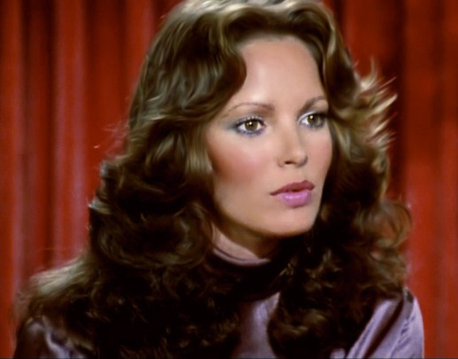 Jaclyn Smith (273)