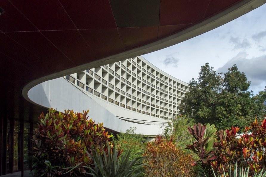 Casino Park Hotel Madeira