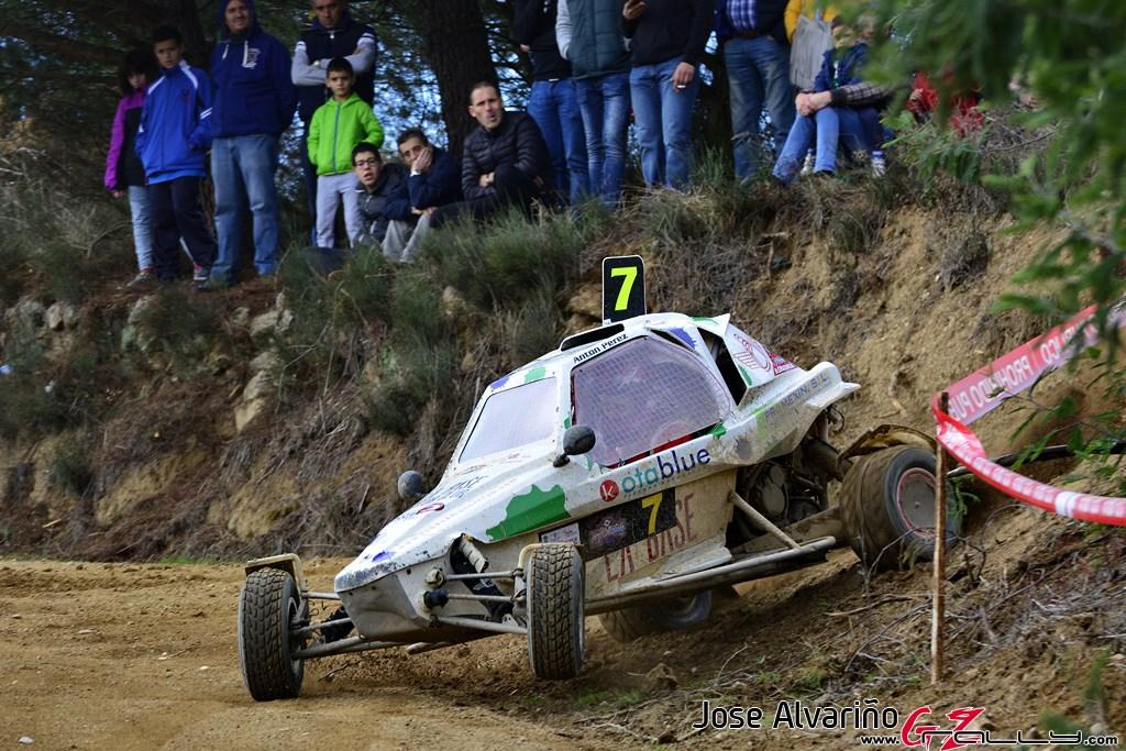 Rallymix_Barbadas_JoseAlvarinho_17_0097