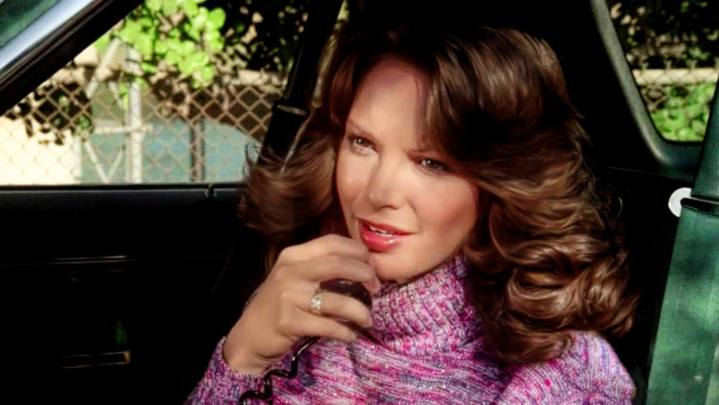 Jaclyn Smith (295)
