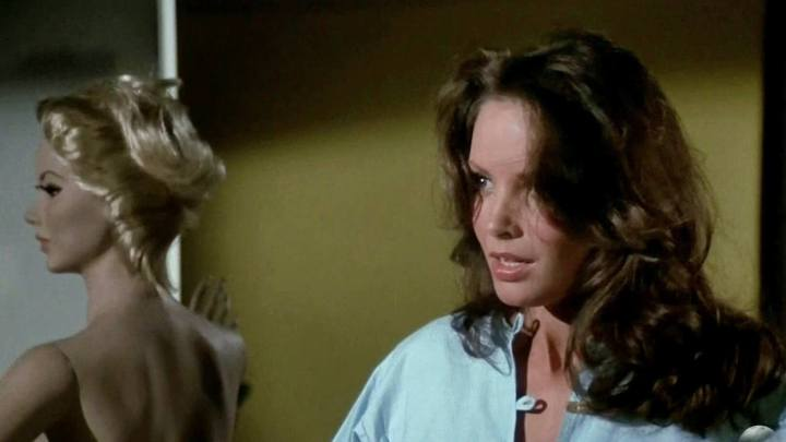 Jaclyn Smith (1207)