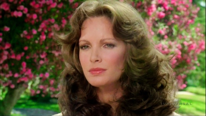 Jaclyn Smith (7)