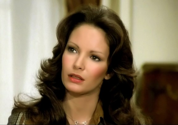 Jaclyn Smith (212)