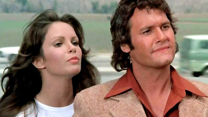 Jaclyn Smith (281)