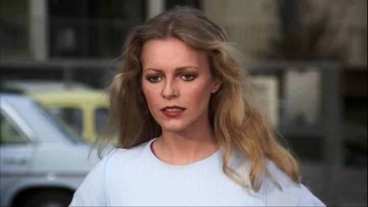 Cheryl Ladd (922)
